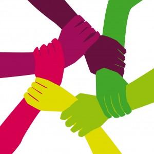 Ethic Ergonomie - Champs d'intervention : maintien en emploi et handicap