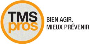 Ethic Ergonomie - Champs d'intervention : Prévention TMS et pénibilité
