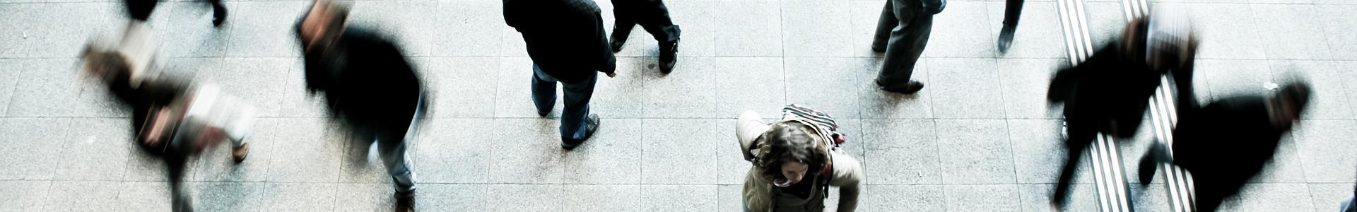 Ethic Ergonomie - Cabinet conseil en ergonomie à Annecy